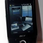 X960的外型跟Acer剛推出的DX900相近。