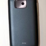 為節省成本,Touch2只有300萬像素定焦鏡頭。