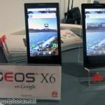 IDEOS X6