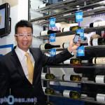 Nokia香港總經理林國誠